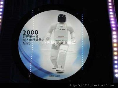 2000DSC09617.jpg