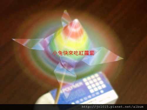 放大 -DSC02736.jpg