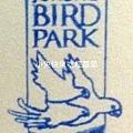 新加坡Jurong Bird Park 裕廊飛禽公園