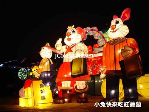 DSC04467_2011幸福花城鴻兔大展.JPG