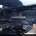 DSC05682_新橋.JPG