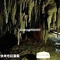 王國村-玉泉洞(...並木)