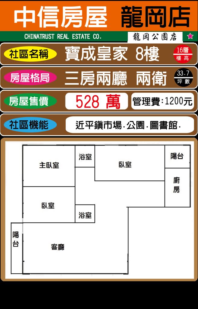 中信房屋物調圖(寶成皇家).png