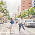 AD7X8035沖繩婚紗照.jpg