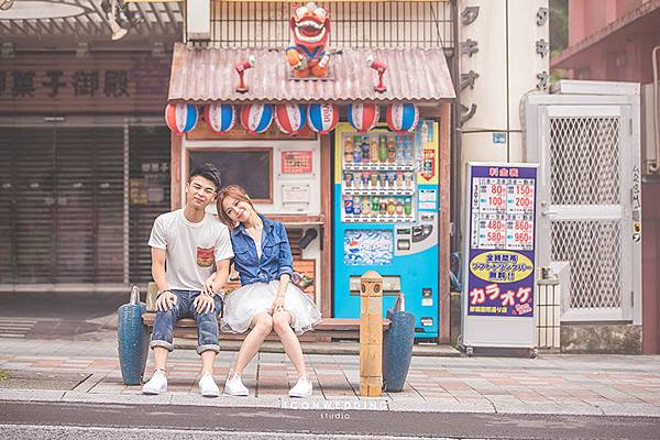 AD7X7780沖繩婚紗照.jpg