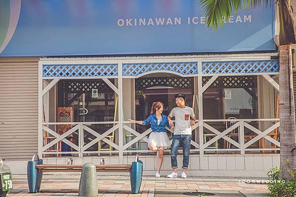 AD7X7962沖繩婚紗照.jpg