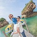 AD7X8085沖繩婚紗照.jpg