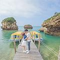 AD7X8071沖繩婚紗照.jpg
