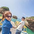 AD7X8106沖繩婚紗照.jpg