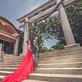 AD7X8287沖繩婚紗照.jpg