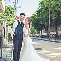 AD7X8537沖繩婚紗照.jpg
