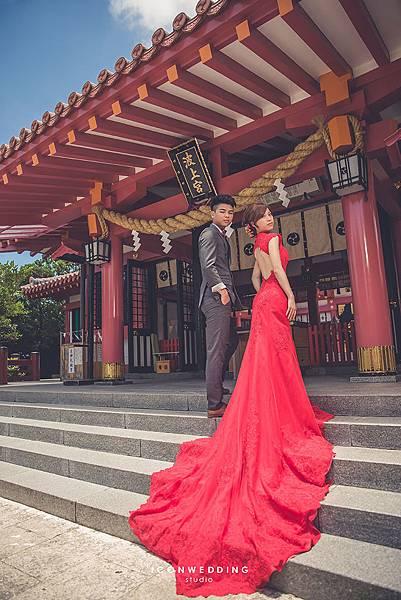 AD7X8347沖繩婚紗照.jpg