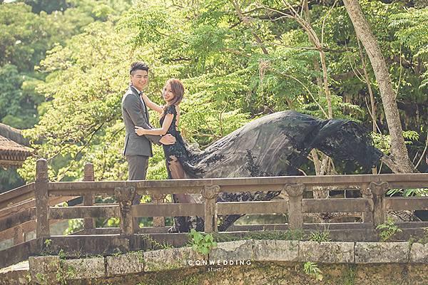AD7X8438沖繩婚紗照.jpg