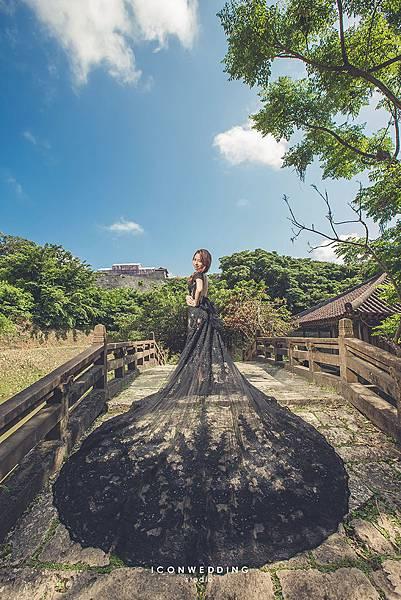 AD7X8451沖繩婚紗照.jpg