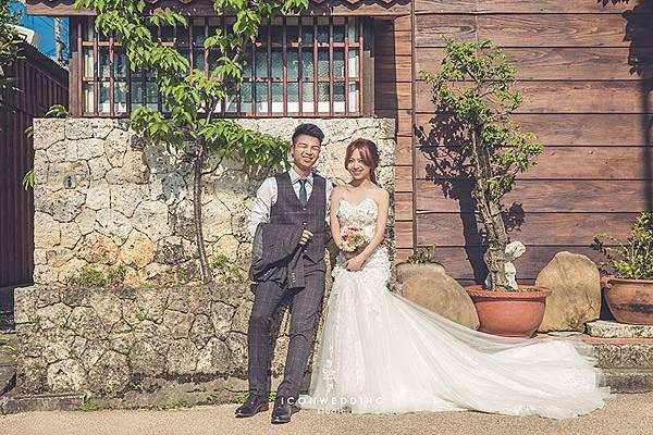 AD7X8506沖繩婚紗照.jpg