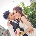 AD7X8545沖繩婚紗照.jpg