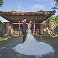AD7X8594沖繩婚紗照.jpg
