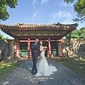 AD7X8589沖繩婚紗照.jpg
