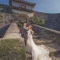 AD7X8637沖繩婚紗照.jpg