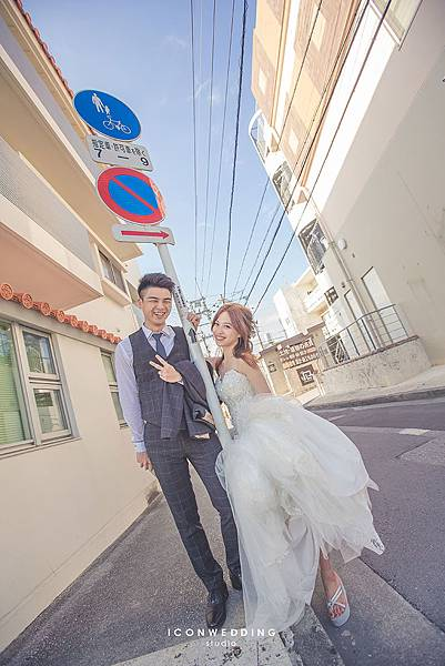 AD7X8642沖繩婚紗照.jpg