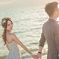 AD7X8780沖繩婚紗照.jpg