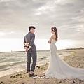 AD7X8718沖繩婚紗照.jpg