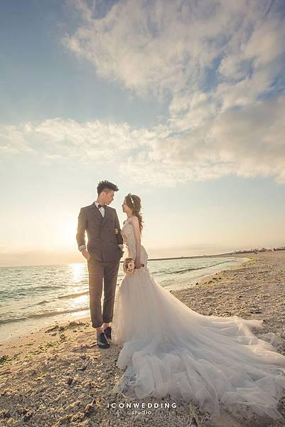 AD7X8761沖繩婚紗照.jpg