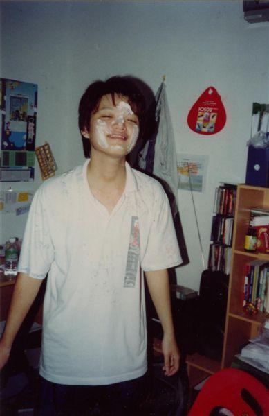 JC Birthday Bangi 2.jpg