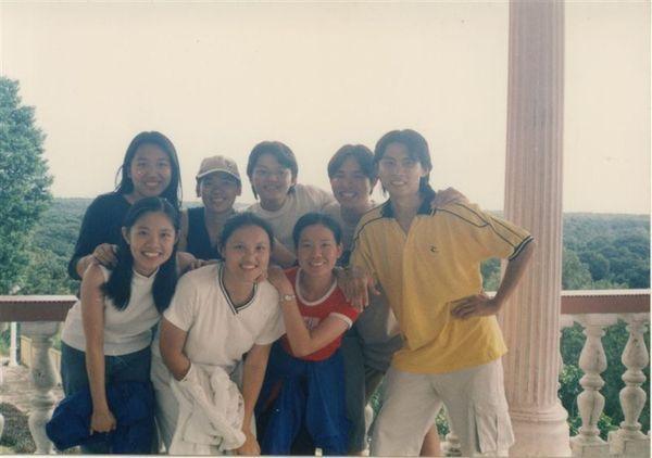 JC Kuala Selangor 2.jpg