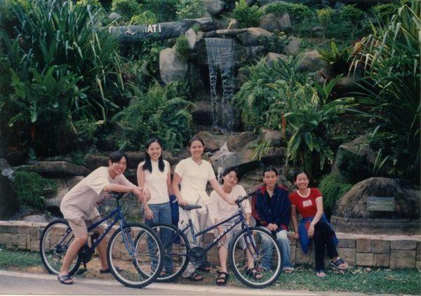 JC Kuala Selangor 3.jpg