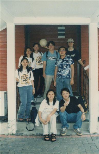 JC Kuala Selangor 4.jpg