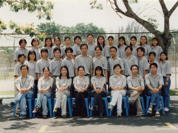 JC PT 4.jpg