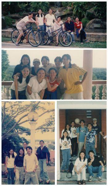 PT Friends.jpg