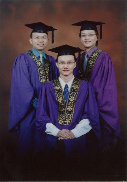Convo 3 Guys.jpg