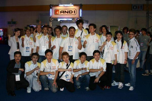 Canon0006.JPG
