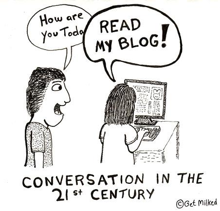 ConversationTwentyFirst.jpg