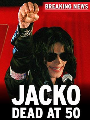 715762-michael-jackson-dead-at-50.jpg