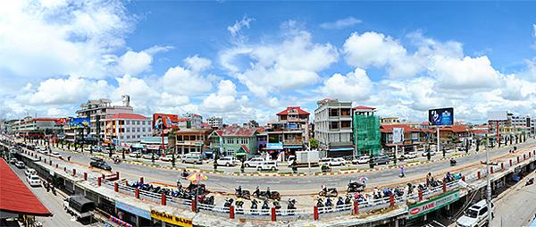 Rising-Urbanisation-in-Myanmar-large.png