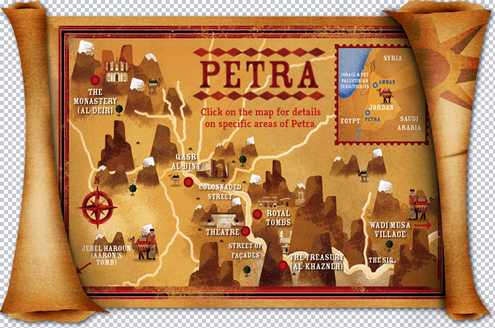 map petra-map.png.jpg
