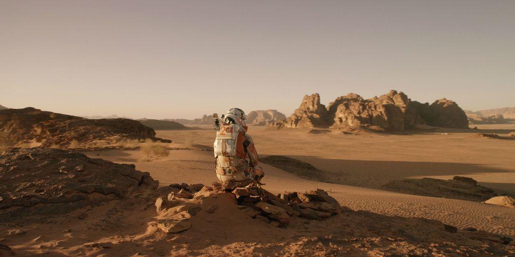 火星任.jpg