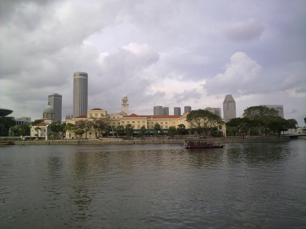 20022010159.jpg
