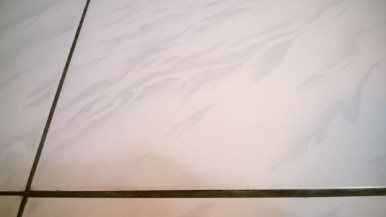 磁磚地板除膠後-3