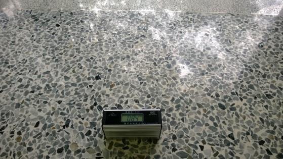 磨石子地板拋光後-1.jpg