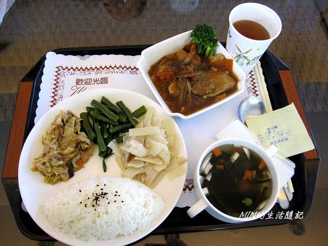 99年東勢林場 (45).JPG