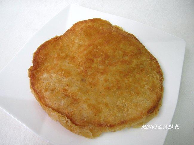 月亮蝦餅 (8).JPG