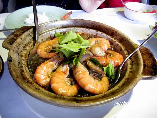 蘭娜泰式餐廳 (1).JPG