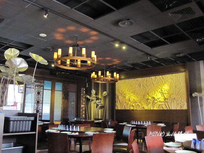蘭娜泰式餐廳 (5).JPG