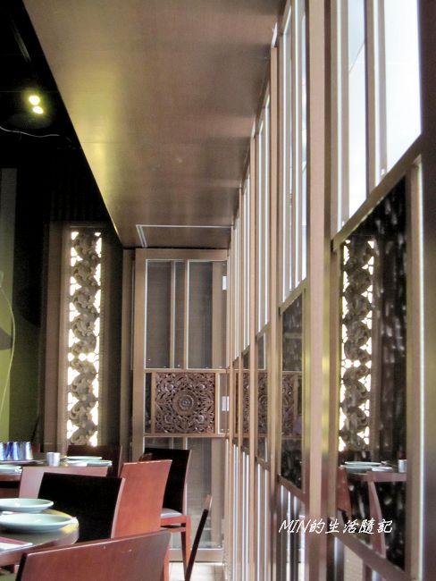 蘭娜泰式餐廳 (6).JPG