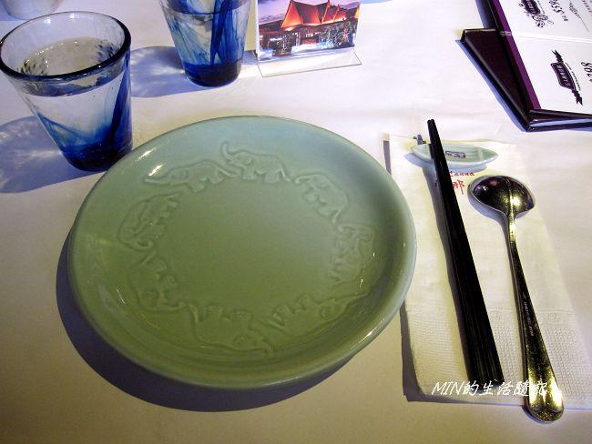 蘭娜泰式餐廳 (8).JPG