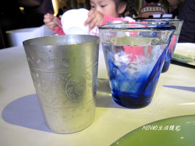 蘭娜泰式餐廳 (9).JPG